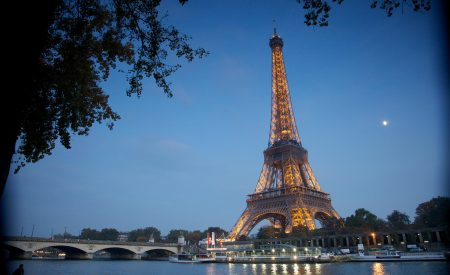 Paris : les meilleurs endroits où sortir la nuit à Paris