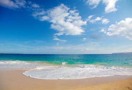 Votre guide des plus belles plages de Grèce