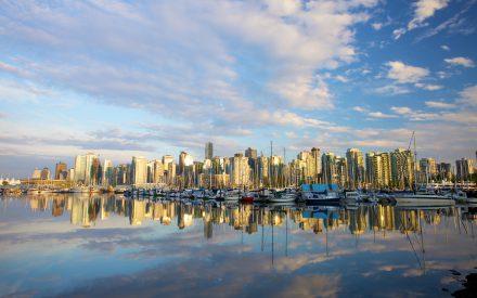 Voyage Durable : Les Meilleurs Hôtels Écologiques