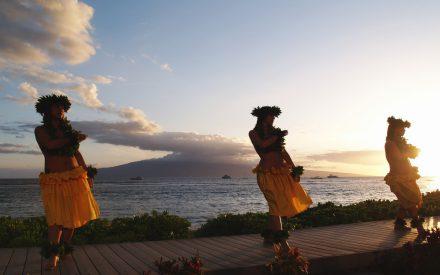 Bonnes bouchées : les meilleurs Luaus à Hawaï