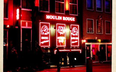 Joints et recoins : découvrez les secrets cachés et les incontournables d'Amsterdam