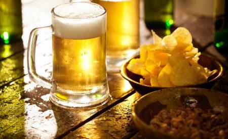 Y a-tu d'la bière icitte? Où boire pas cher à San Diego