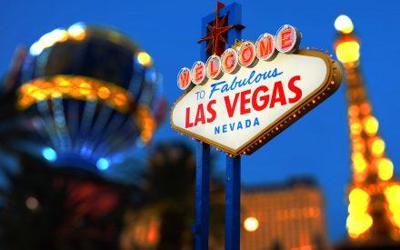Les nouveaux casinos de l'heure à Las Vegas