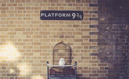Les meilleurs sites de tournage du film « Harry Potter » à visiter autour de Londres