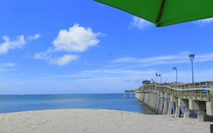 Six façons de profiter de la charmante Venice en Floride