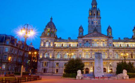 Comment vivre au rythme de Glasgow comme le font ses résidents