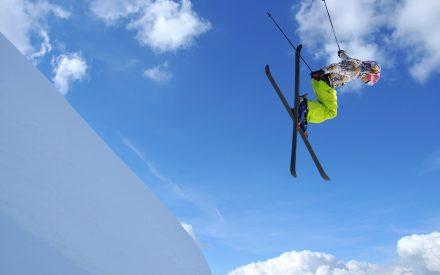 Les Alpes suisses pour les débutants