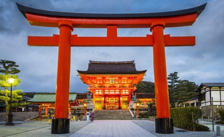 Voyez Tokyo comme ses habitants