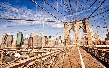 Comment voir New York comme les New-Yorkais