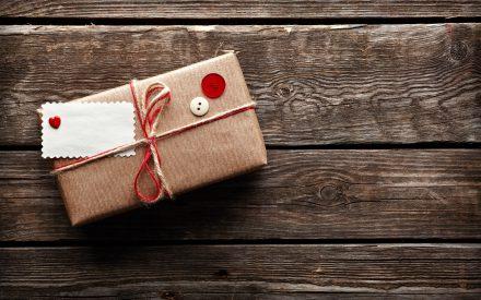 Guide pratique pour acheter des cadeaux pour les gens difficiles