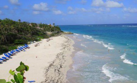 Six activités branchées à faire dans la jolie Barbade