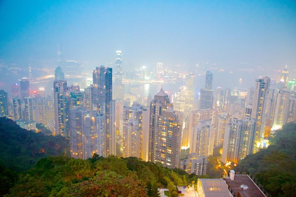 2_HongKong-392A1729-1024x682