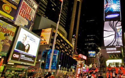 Onze activités gratuites à faire à New York