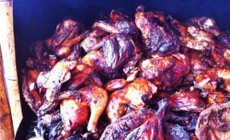 À déguster ici! Cinq plats à ne pas manquer en Jamaïque