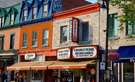 Sept choses à faire sur le Plateau Mont-Royal à Montréal