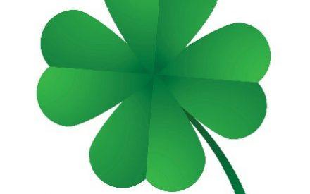 Mettez votre « chance des Irlandais » à l'épreuve à Las Vegas