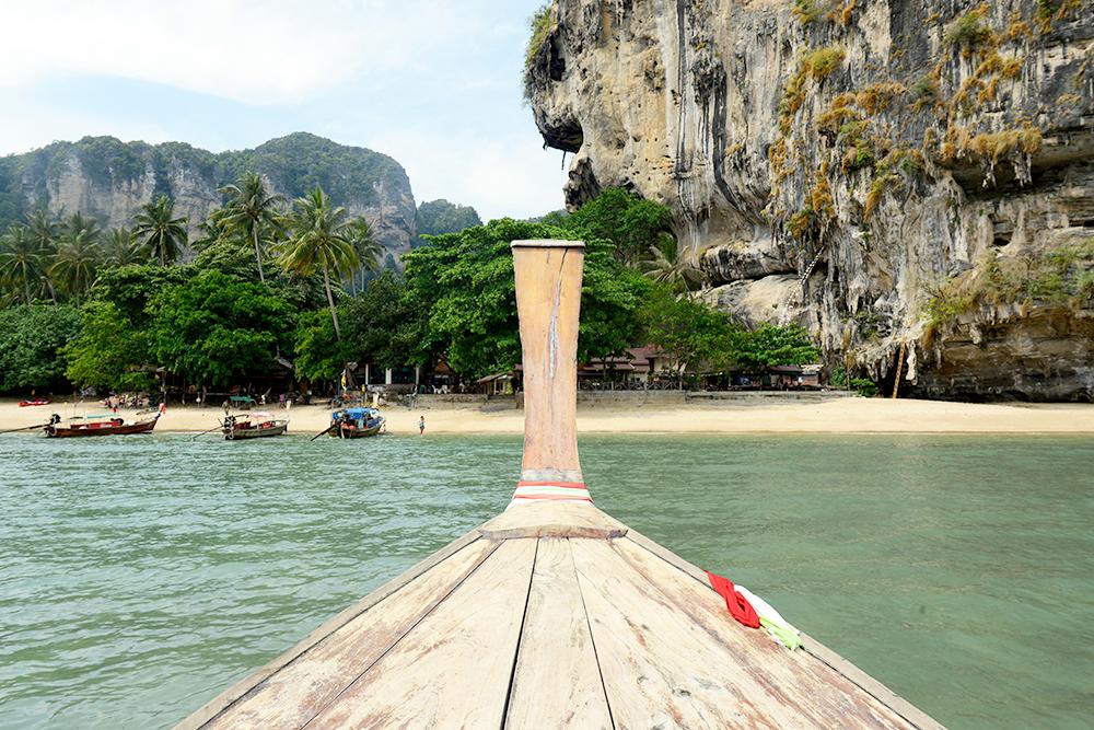 pang beach