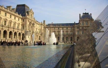 Top 7 Most Popular Events in Paris