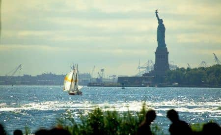 Must See Attractions in New York