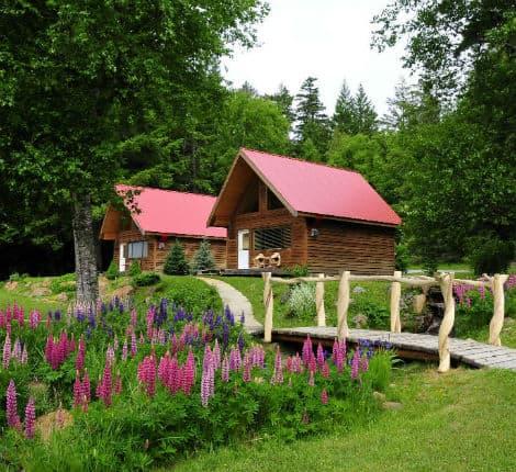 tweedsmuir-park-lodge-thumb