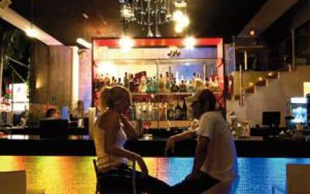 In the Land of Dancing Feet: Best Nightclubs in Los Cabos