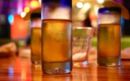 Bold Beats and Salty Heat: Best Nightclubs in Puerto Vallarta