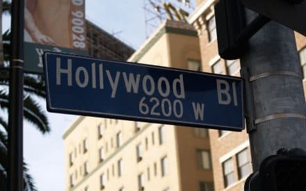 From Dr. Evil to Batman: Top Movie Spots to Visit in Los Angeles