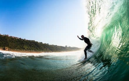 Don't Be a Hodad: Everything You Need to Know About Surfing in Lisbon