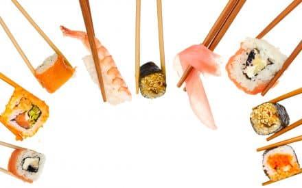 Show Some Respect: 5 Tips on Japanese Etiquette