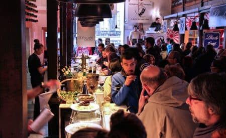 How to Enjoy Madrid Like a Local
