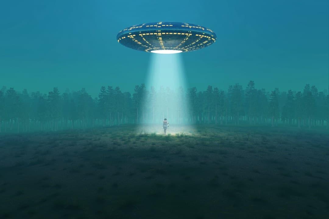 Week22_3_UFO