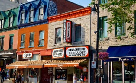 7 Things to Do in Plateau Mont-Royal, Montreal