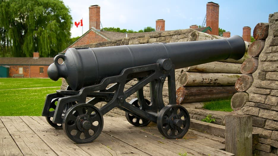 Fort-York-National-Historic-Site-49494
