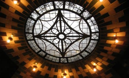 Best Off-the-Beaten-Path New York City Attractions