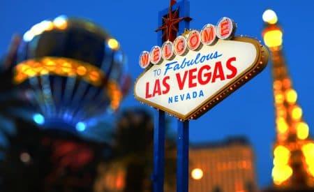 Hottest New Casinos in Las Vegas
