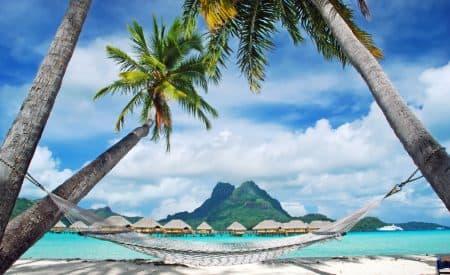 Best Beaches for a Winter Retreat