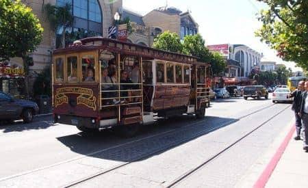 7 Must-Visit Landmarks in San Francisco