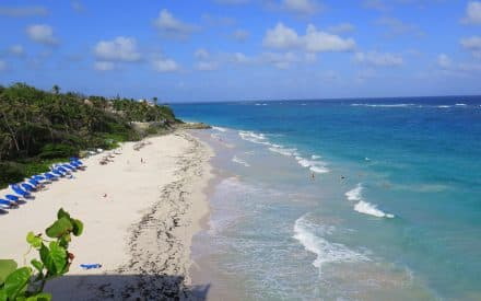 6 Cool Things to Do in Beautiful Barbados