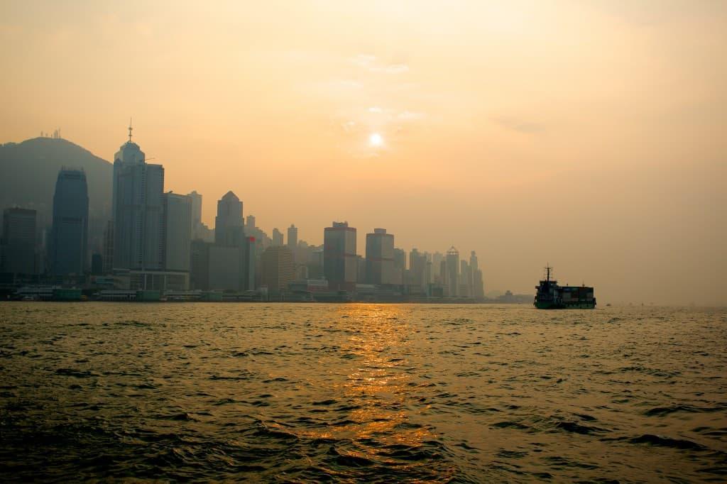HongKong-392A2430