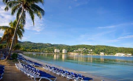 5 Dream Worthy Caribbean Hotels