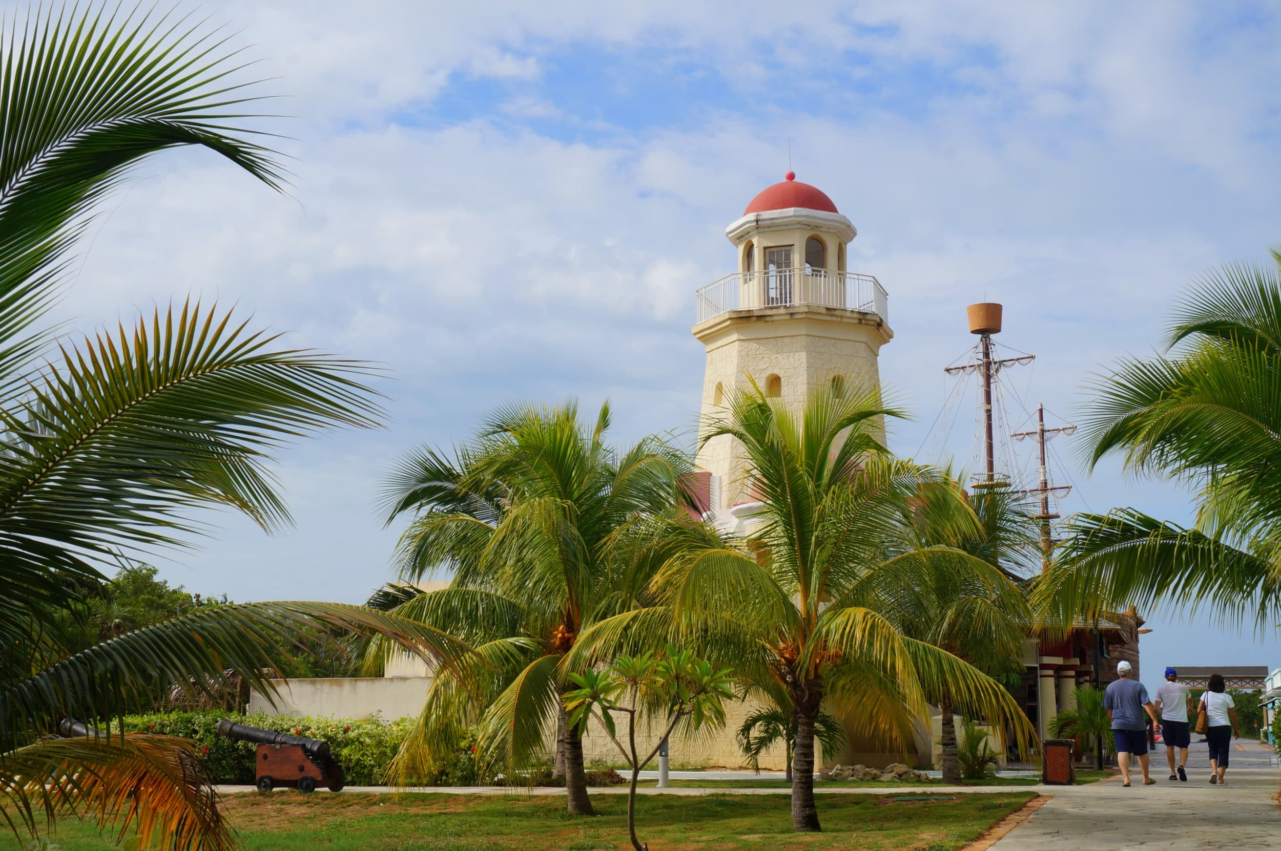 Vacation-to-Cuba (19)