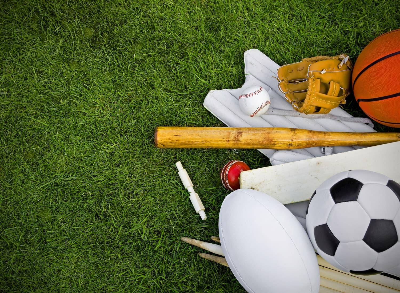 w33-2-Sports Equipment