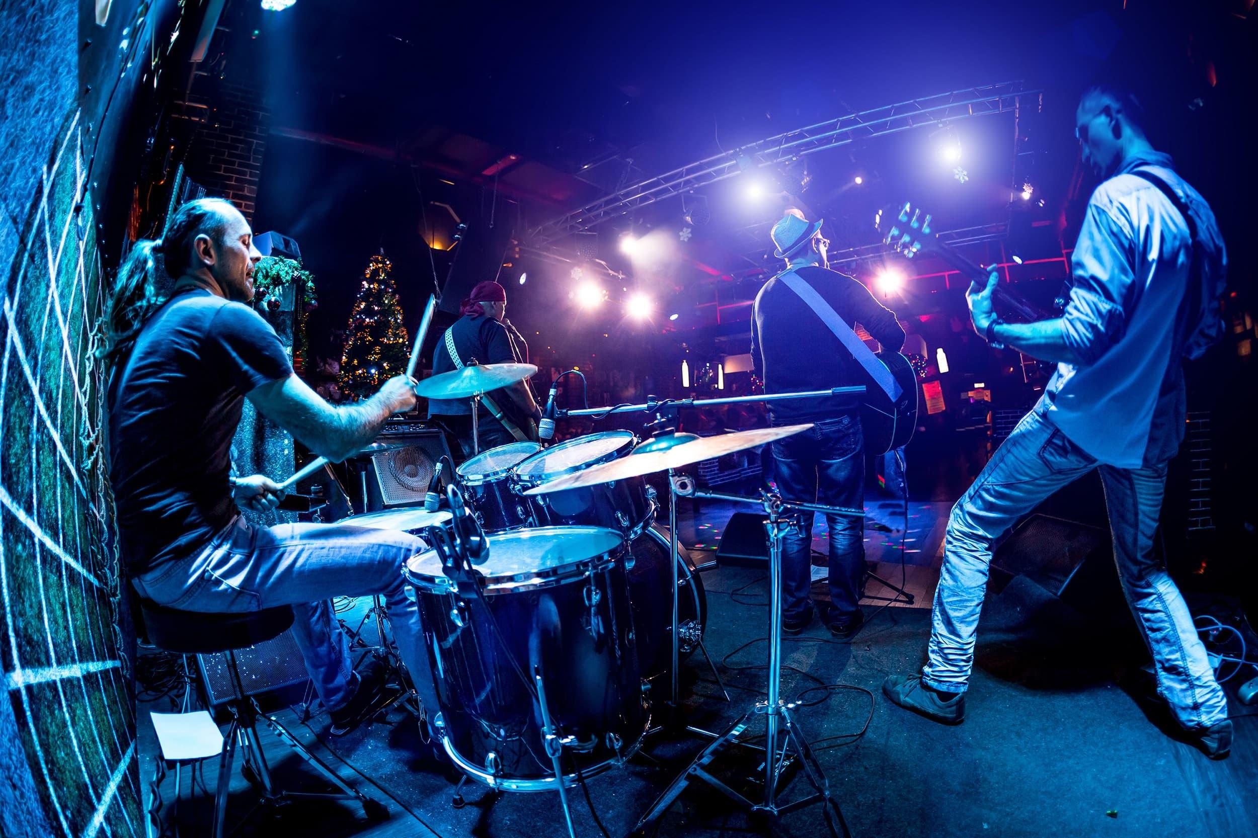 week34_2_Rock Concert Band