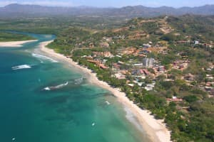 costa rica wildlife tours