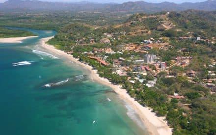 Explore Costa Rica's Wild Side