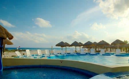 Family Friendly Beach Destinations in Florida