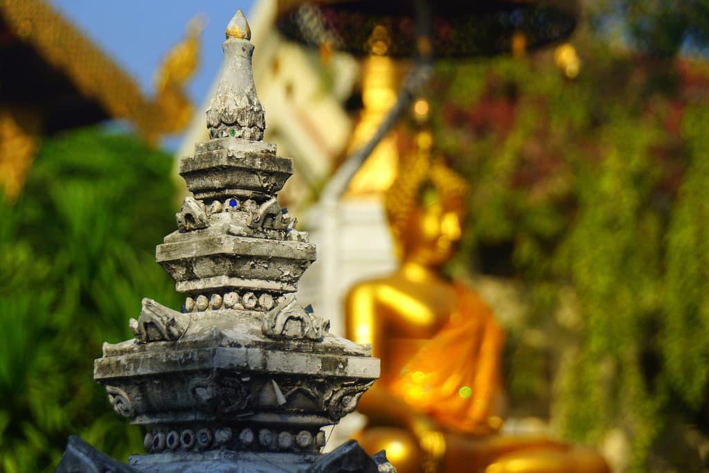 Temples-Wat-Chiang-Mai-Thailand