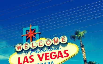 Not Just a Hangover: Top Things to Do in Las Vegas During the Day