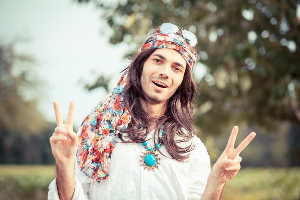 cw05_1_Hippie