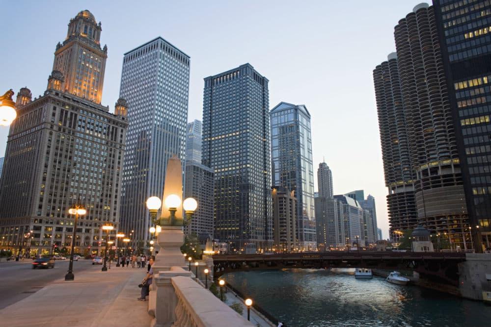 cw07_1_Chicago Mile